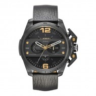 Pánske hodinky Diesel DZ4386 (48 mm)