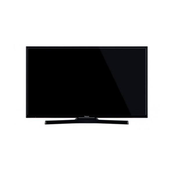 Televize Panasonic TX32E200E 31