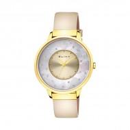 Dámské hodinky Elixa E117-L474 (38 mm)
