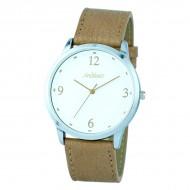 Pánske hodinky Arabians HBA2249C (42 mm)
