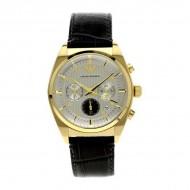 Pánske hodinky Armani AR0372 (42 mm)