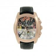 Pánske hodinky Chronotech CT7895M-65 (43 mm)