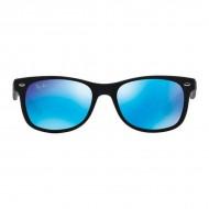 Unisex slnečné okuliare Ray-Ban RJ9052S 100S55 (47 mm)