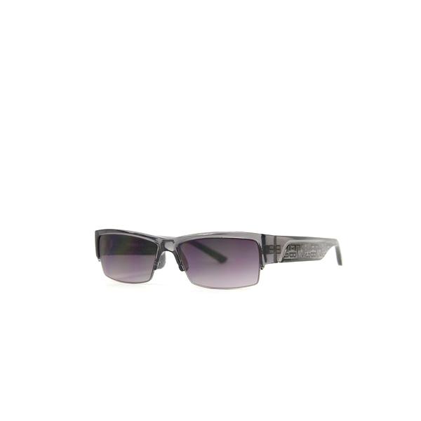 Pánské sluneční brýle Bikkembergs BK-62204-G02