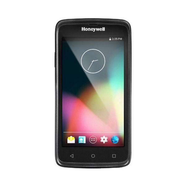 PDA Honeywell EDA50-011-C111NGOK 5