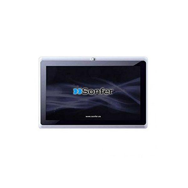 Tablet Sonfer Sonfer SFTPC-107-B 7