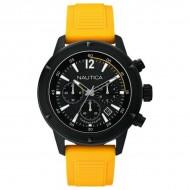 Pánske hodinky Nautica A18711G (45 mm)