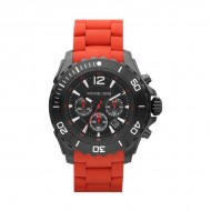 Pánske hodinky Michael Kors MK8212 (48 mm)