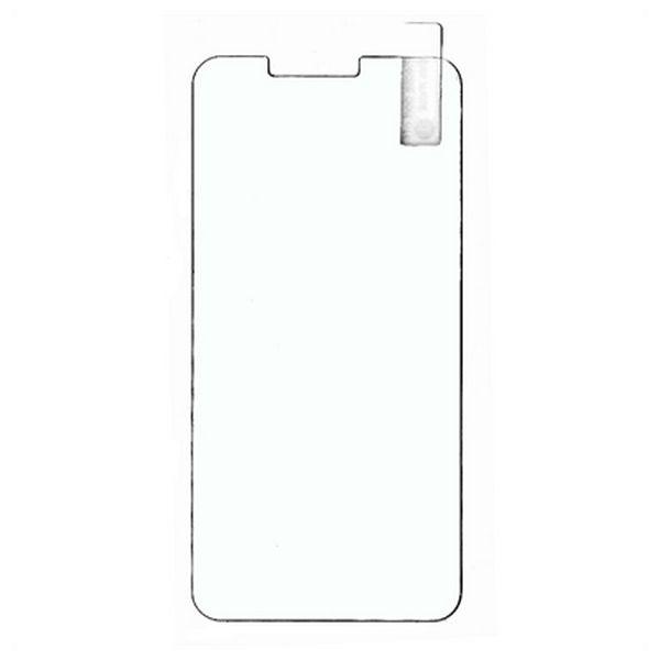 Ochrona Ekranu ze Szkła Hartowanego na Telefon Komórkowy LG K10 2017 Ref. 139823