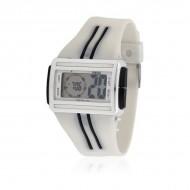 Unisex hodinky Cristian Lay 20101 (40 mm)