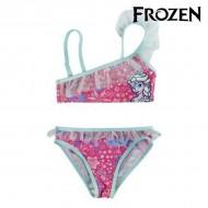 Bikini Frozen 951 (rozmiar 5 lat)