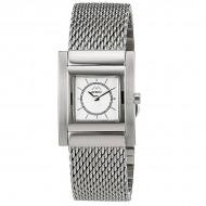 Dámske hodinky Mx Onda 66365 (24 mm)
