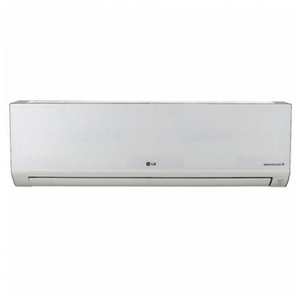 Klimatizace LG ARTCWHITE18.SET Split A++ / A+ 60 dB 2912 fg/h Studený + teplý Bílý