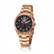 Pánske hodinky Bobroff BF0016 (42 mm)
