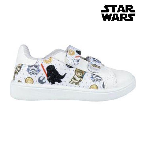 Buty sportowe Star Wars 4486 (rozmiar 26)