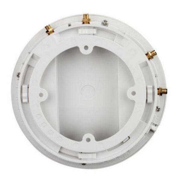 Punkt Dostępu D-Link DWL-6600AP 300N 10 / 100 / 1000 Mbps PoE Wifi