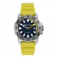 Pánske hodinky Nautica NAI12530G (42 mm)