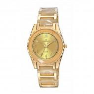 Dámske hodinky Radiant RA198202 (38,5 mm)