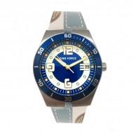 Dámske hodinky Time Force TF2945B2 (34 mm)