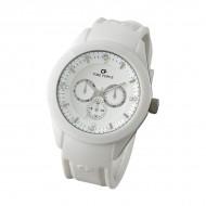 Dámské hodinky Time Force TF4187L02 (45 mm)
