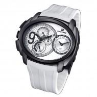 Pánské hodinky Time Force TF3330M11 (50 mm)