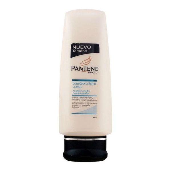 Kondicionér Pantene