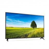 Chytrá televize LG 65UK6300 65