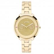 Dámske hodinky Furla R4253102506 (31 mm)