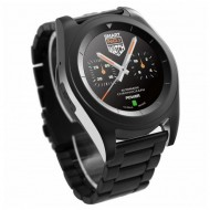 Chytré hodinky BRIGMTON BWATCH-BT6 1,2