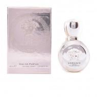 Dámsky parfém Eros Pour Femme Versace EDP (30 ml)