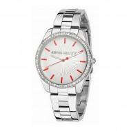 Dámske hodinky Miss Sixty R0753116501 (38 mm)