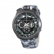 Pánske hodinky Bomberg BS45-019 (45 mm)