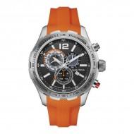 Pánske hodinky Nautica NAI15510G (43 mm)