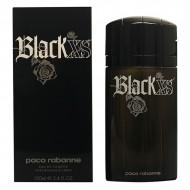 Men's Perfume Black Xs Paco Rabanne EDT - 50 ml