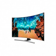 Smart TV Samsung UE55NU8505 55
