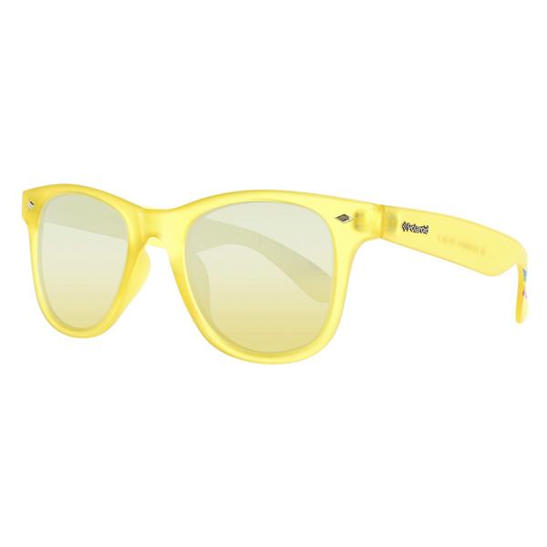 Unisex sluneční brýle Polaroid PLD6009/N-S-PVI