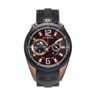 Pánske hodinky Bomberg NS44.0088 (44 mm)