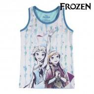 Koszulka Frozen 7906 (rozmiar 5 lat)