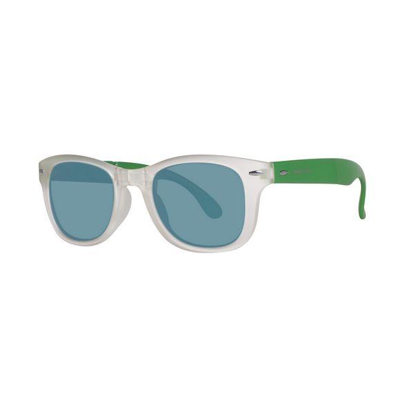Unisex sluneční brýle Benetton BE987S04