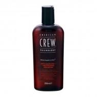 Szampon Przeciw Wypadaniu Włosów Anti-hair Loss American Crew