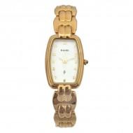 Dámske hodinky Racer B05V910 (18 mm)
