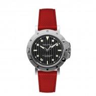 Pánske hodinky Nautica NAD12549G (44 mm)