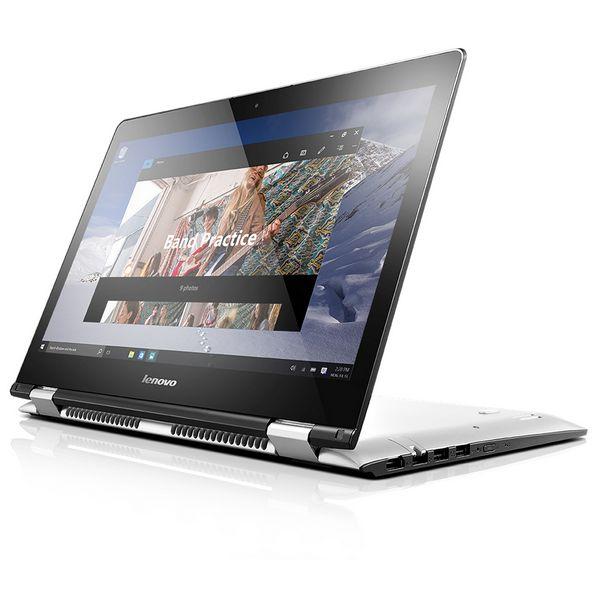 Přenosný Lenovo IdeaPad Yoga 500 14 14