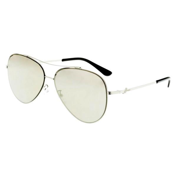 Okulary przeciwsłoneczne Damskie Guess GF0301-10C