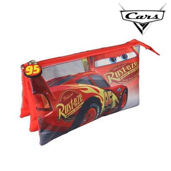 Torba szkolna Cars 8737