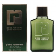 Men's Perfume Paco Rabanne Homme Paco Rabanne EDT - 200 ml