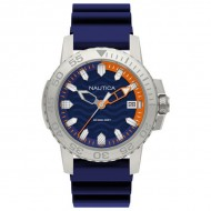 Pánske hodinky Nautica NAPKYW001 (45 mm)