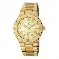 Dámské hodinky Radiant RA368202 (38 mm)