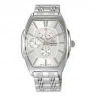 Pánske hodinky Orient OEZAB4W0 (35 mm)