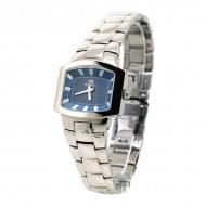 Dámske hodinky Breil BW0069 (29 mm)